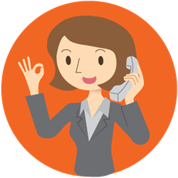 6 tactics for leaving voice mail messages that will get a call back to improve your chances of getting a call back try these tactics m4hsunfo