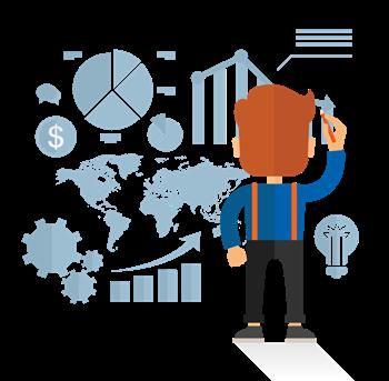 image of Association Marketing Plan Basics