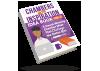 chamber idea book volume 2