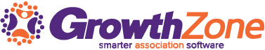 GrowthZone - Membership Software logo