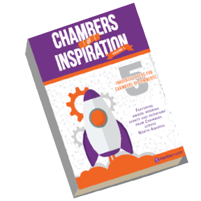 image of chamber idea book 3