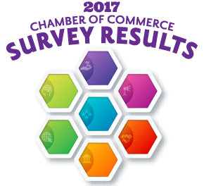image of 2017 Survey Results
