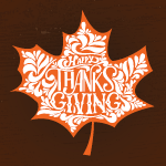 image of Happy Thanksgiving from ChamberMaster