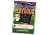 staffing solutions playbook image