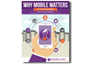 why mobile matters to your chamber of commerce image
