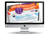 5 chamber of commerce website must haves image