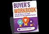 buyers workbook image