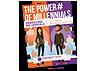 power of millennials image