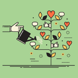 image of chamber of commerce social media tips