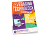 Leveraging Technology to Streamline Your Non-Dues Revenue image