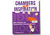 image of Chambers of Innovation Idea Book
