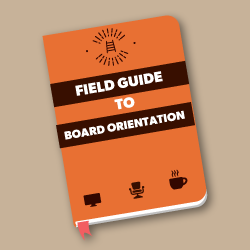 image of field guide book