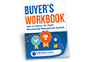 image of Member Management Software Buyer's workbook