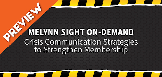 preview image Melynn Sight webinar preview clip