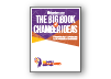 image of the chamber innovation awards big book of chamber ideas