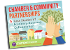 community partnerships image
