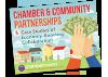 community partnerships image